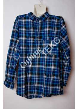 5cd7cb5a18f6550 Магазин мужских рубашек в Иваново, купить рубашку для мужчины