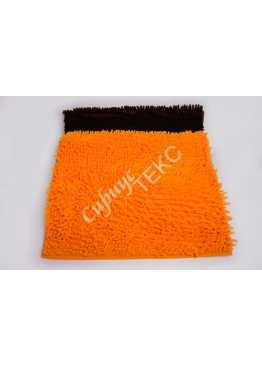 коврик для ванной комнаты из микрофибры