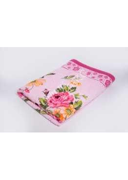 Полотенце велюровое (китай)