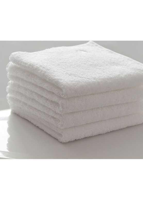 Полотенце махровое для гостиницы